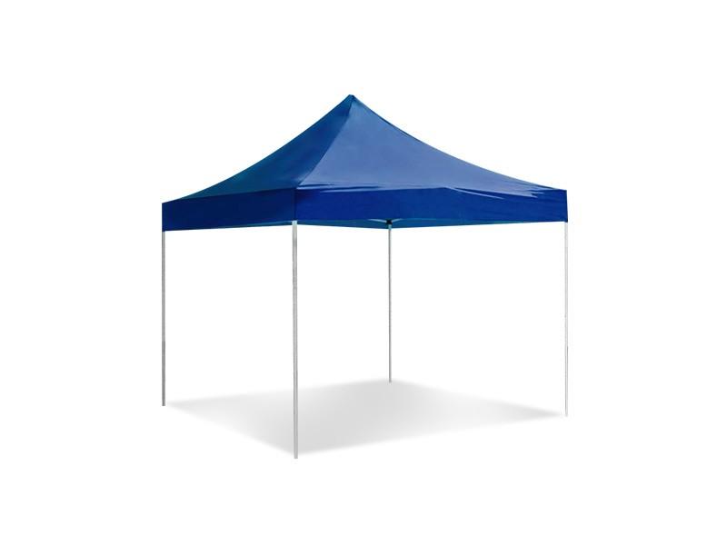 Steel Tent 300x300cm