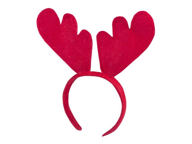 Bandelete Rudolph