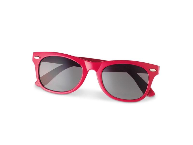Óculos de Criança Babesun