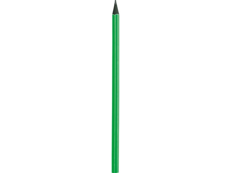 Lápis triângular