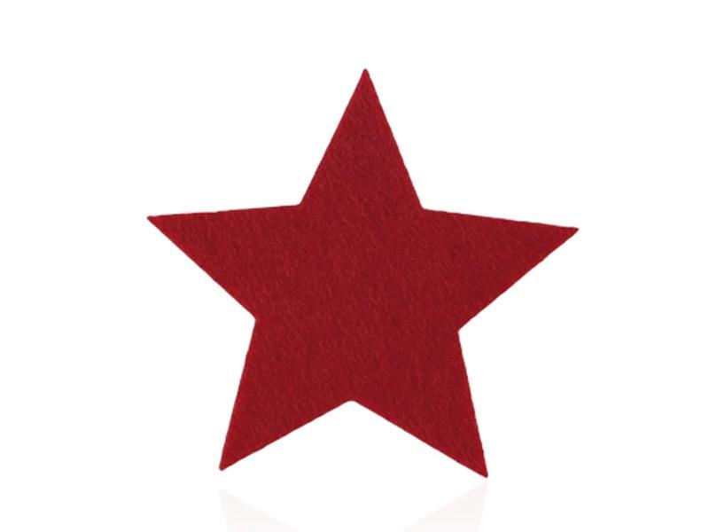 Íman Estrela de Natal