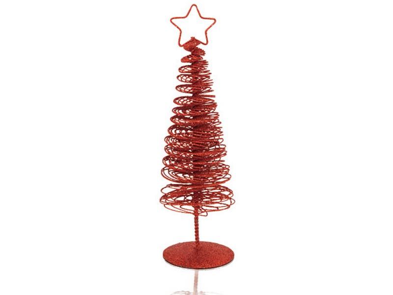 Árvore de Natal Dido