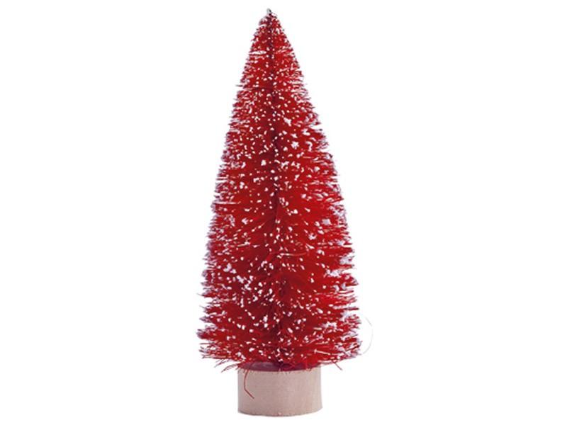 Árvore de Natal Doner