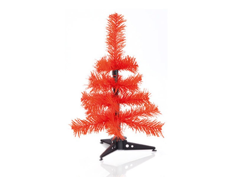 Árvore Natal Pines