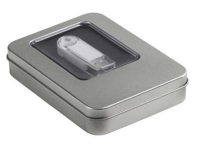 Caixa para Pen USB