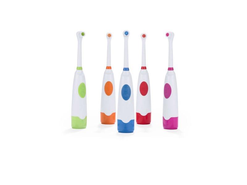 Escova de Dentes Besol