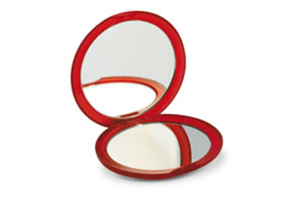 Espelho Radiance