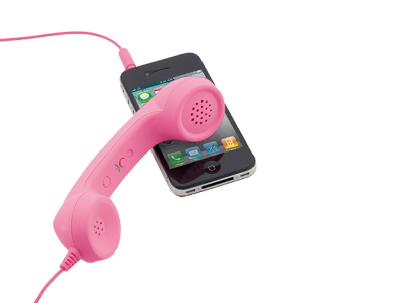 Telefone Plex