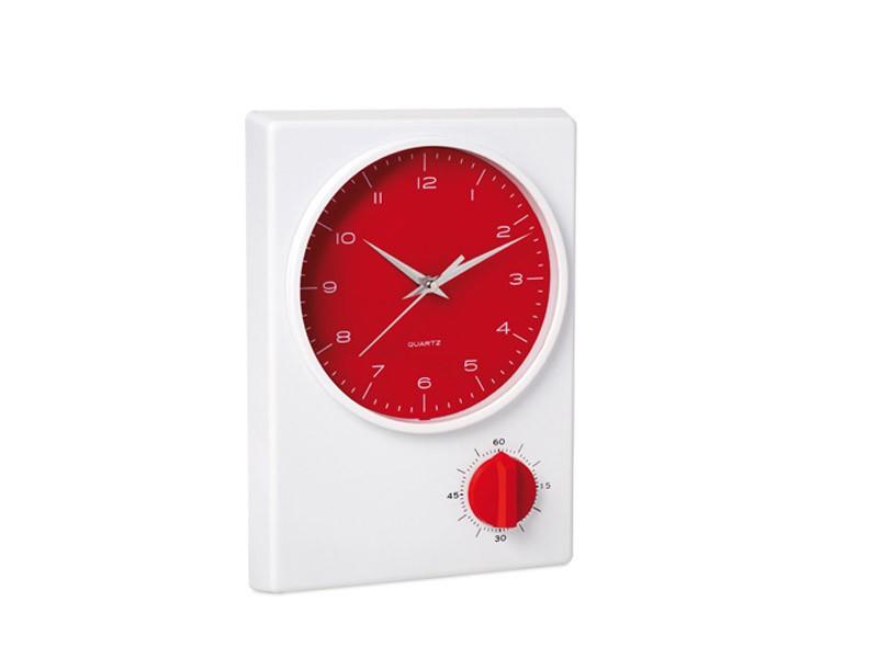 Relógio Tekel