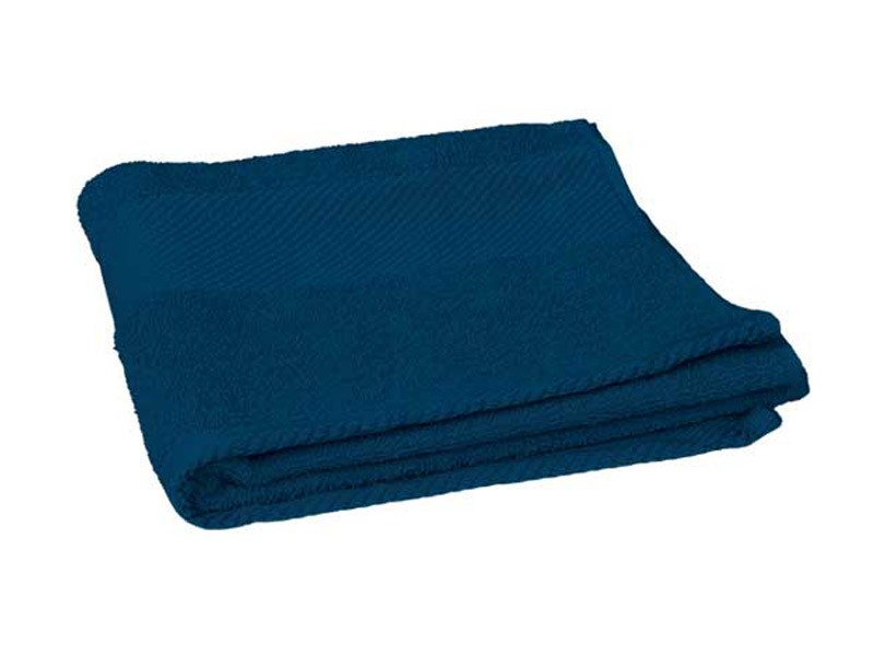 Toalha Soap