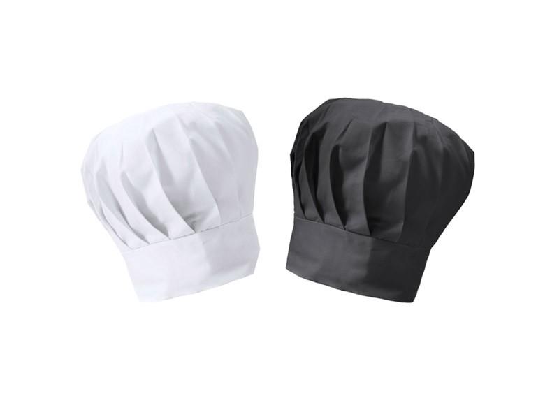 Chapéu de Cozinheiro Nilson
