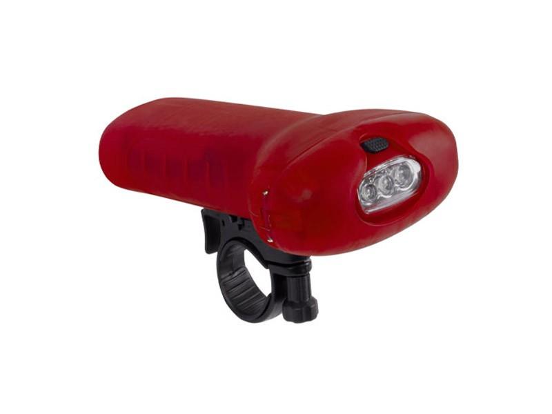 Lanterna Moltar