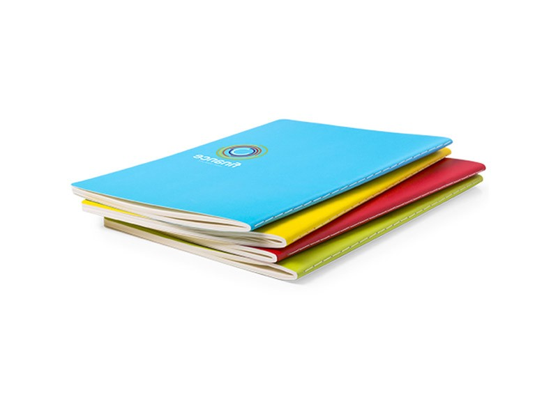Caderno Dienel