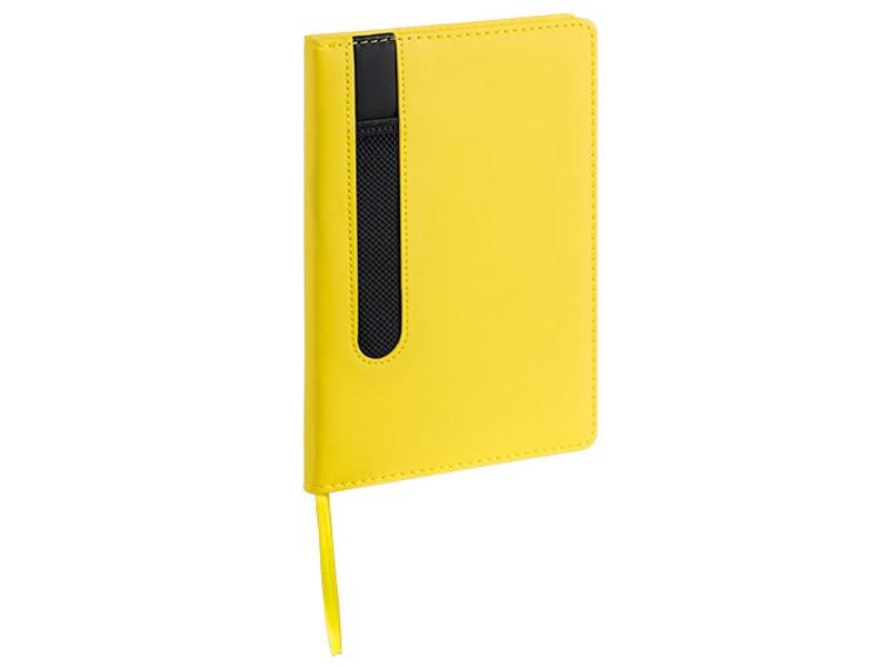 Caderno Merton