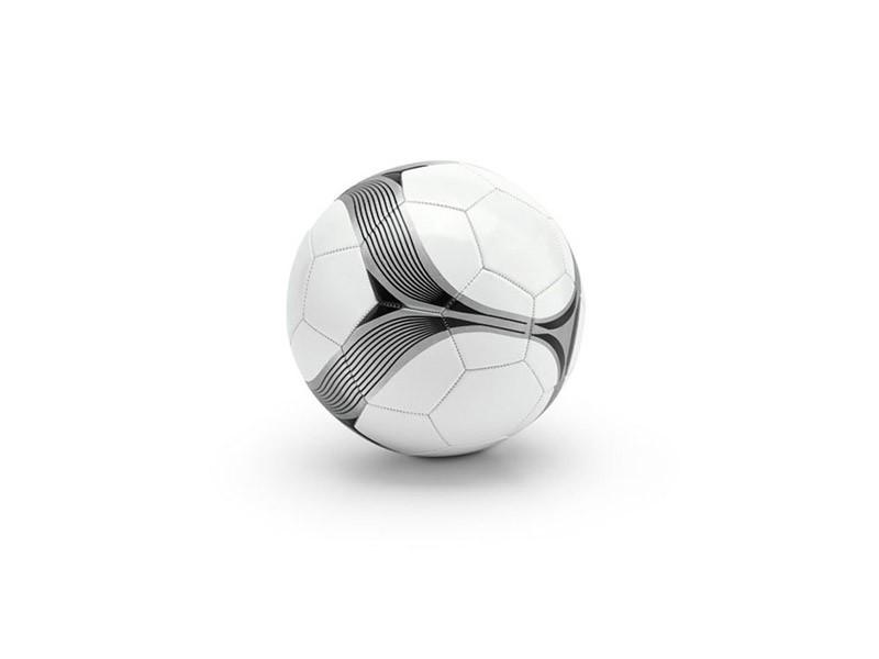 Bola de Futebol Neutra