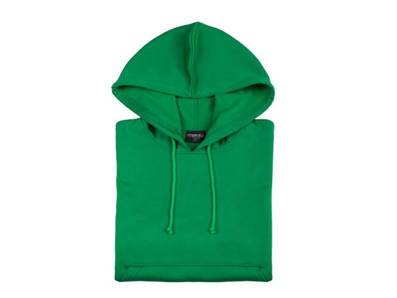 Sweatshirt Criança Theon   265 Gramas