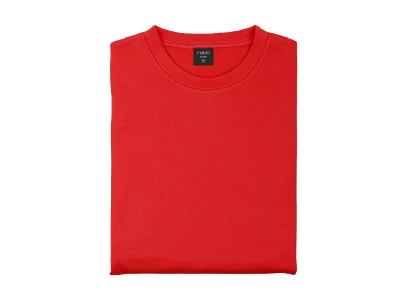 Sweatshirt Adulto Kroby   265 Gramas