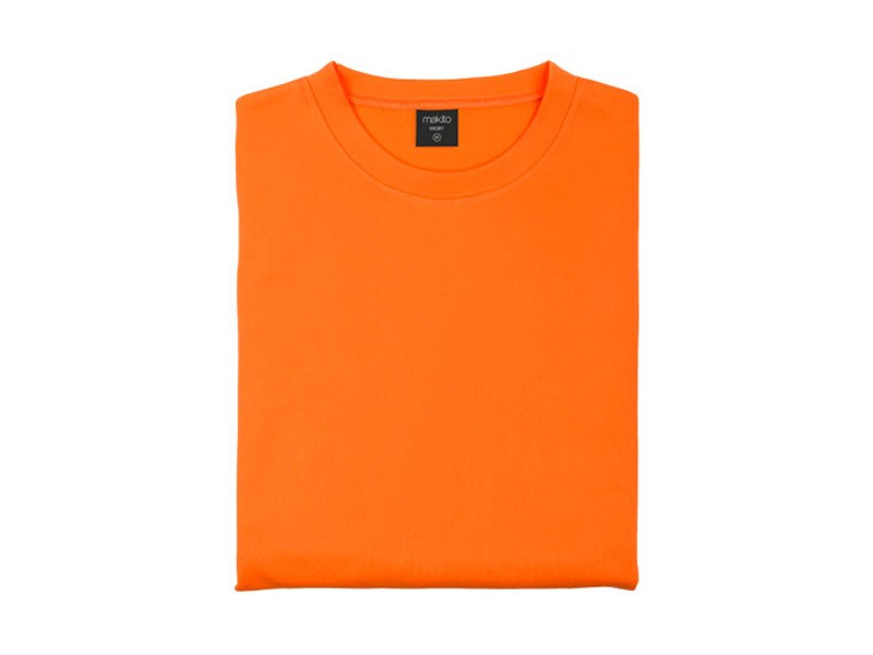 Sweatshirt Criança Kroby | 265 Gramas