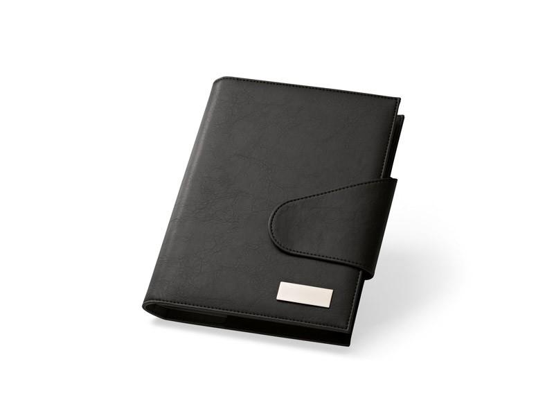 Capa p/ Agenda Premium B5