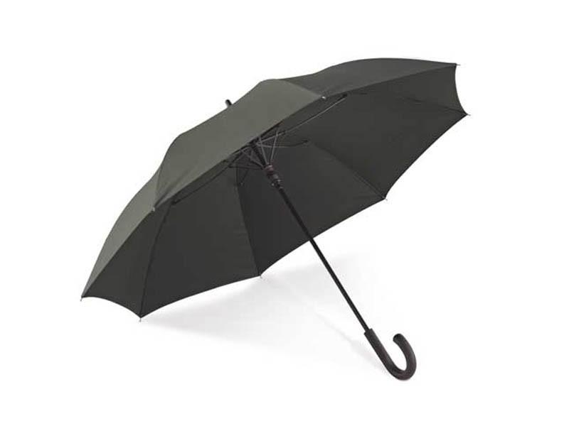Guarda-Chuva à Prova de Vento