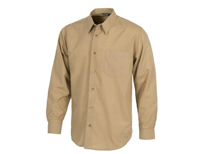Camisa de homem