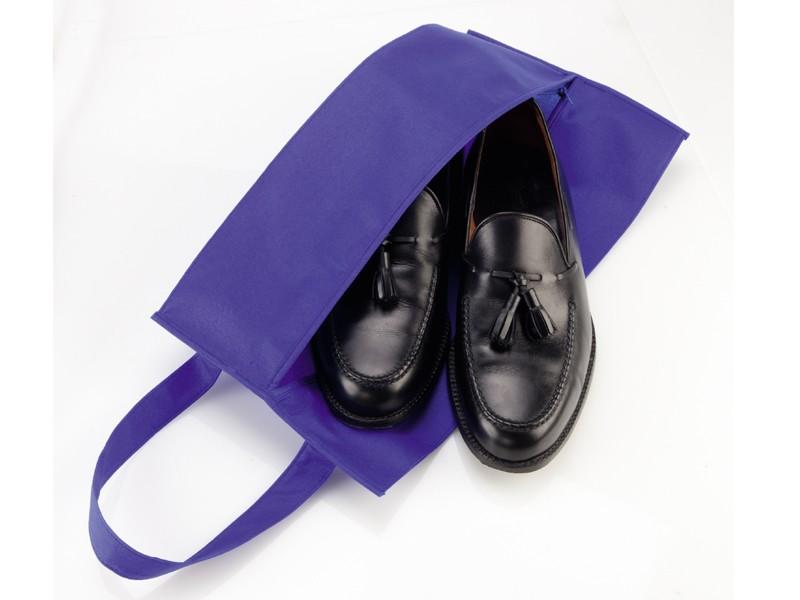Saco para Sapatos Recco