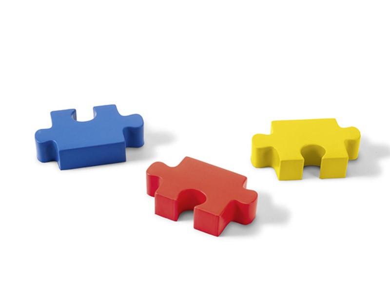 Anti-Stress Puzzle