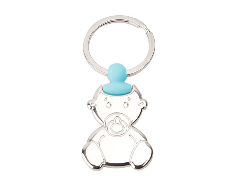 Porta-Chaves Bebé