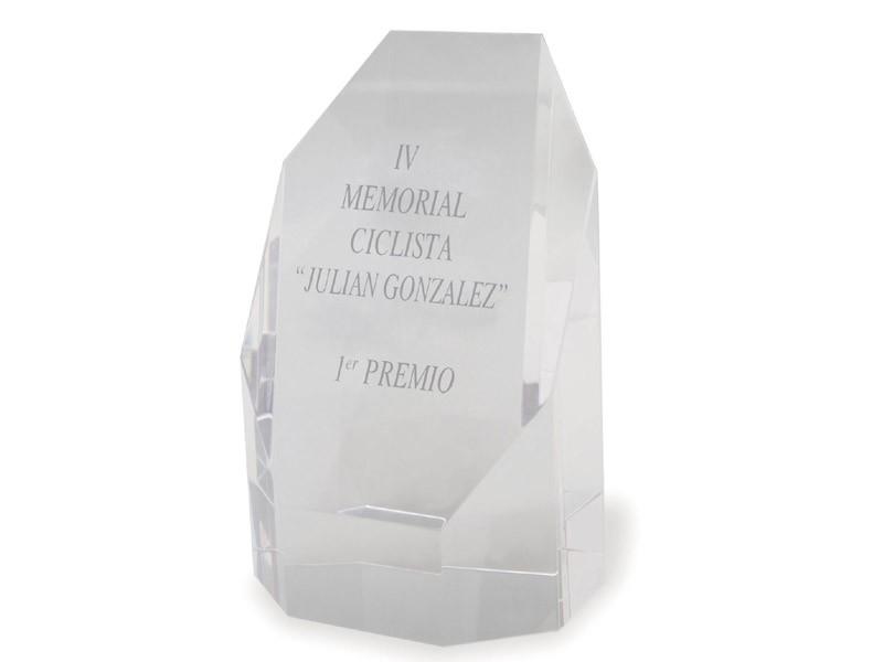 Prisma Cristal