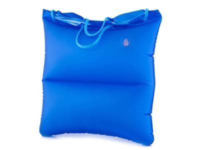 Saco almofada insufl�vel